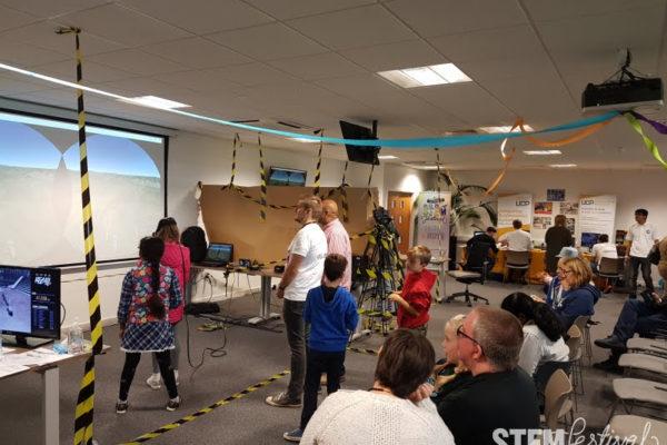STEMFest17_18