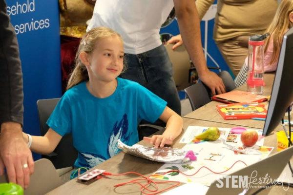 STEMFest17_46