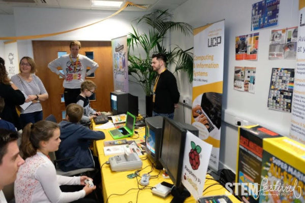 STEMFest17_48