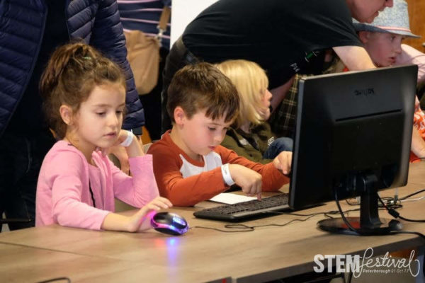 STEMFest17_52