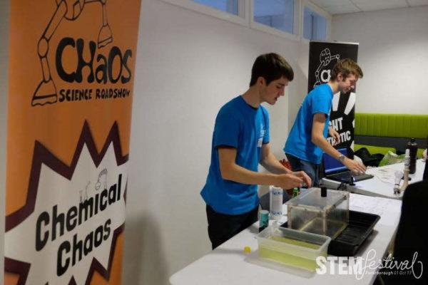 STEMFest17_56
