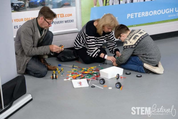 STEMFest17_57
