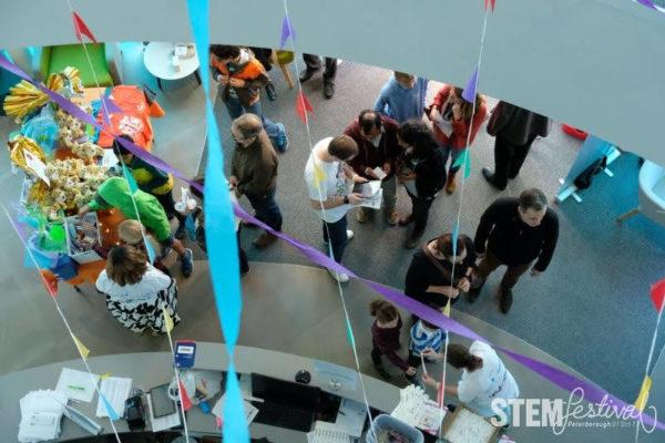 STEMFest17_59