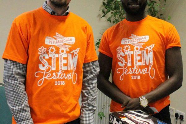 STEMFest18_28