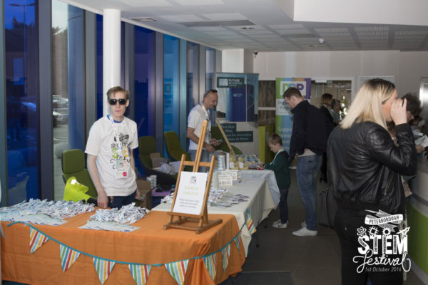 PeterboroughSTEMFest2016_IMG_9253_web-unsmushed