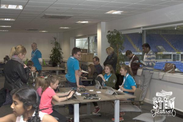 PeterboroughSTEMFest2016_IMG_9329_web-unsmushed