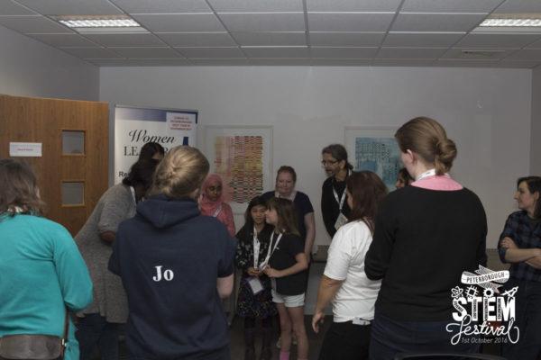 PeterboroughSTEMFest2016_IMG_9333_web-unsmushed